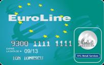 card_euroline