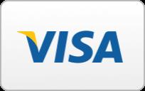 visa-curved-128px